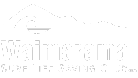 Waimarama Surf Life Saving Club