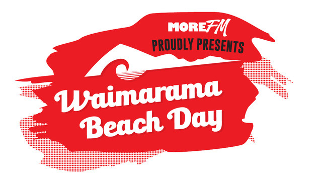 Waimarama Beach Day 14th Jan 2018
