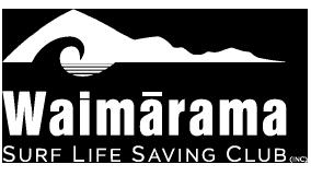 Waimarama Surf Life Saving Club